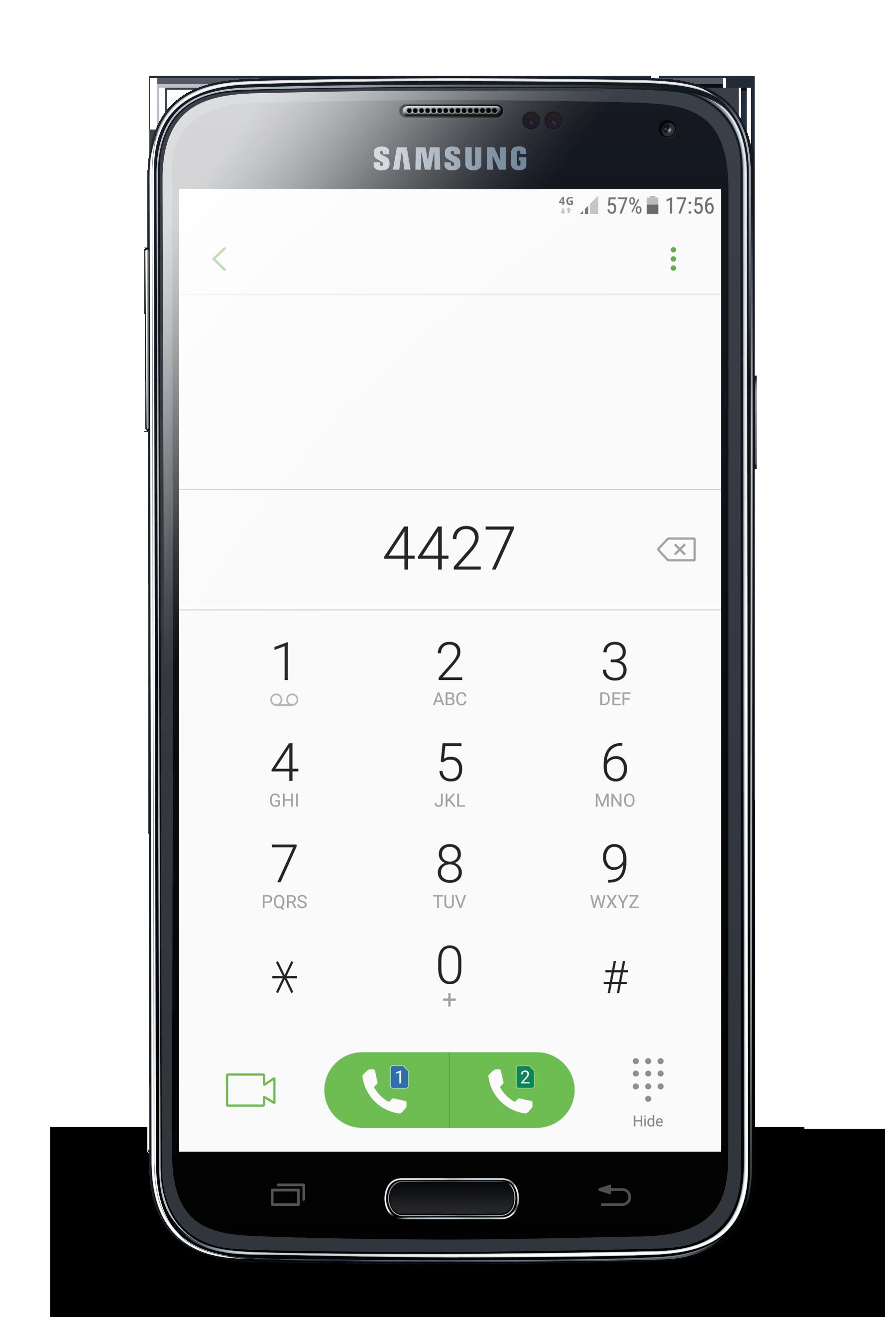 کد فعال سازی ثبت نام در آیگپ و شماره های ارسال کننده آن