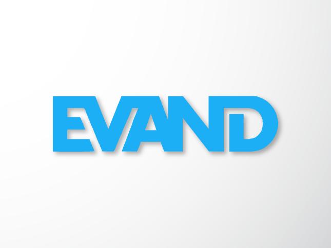 ایوند، حامی رویداد رقابتی متن باز آیگپ
