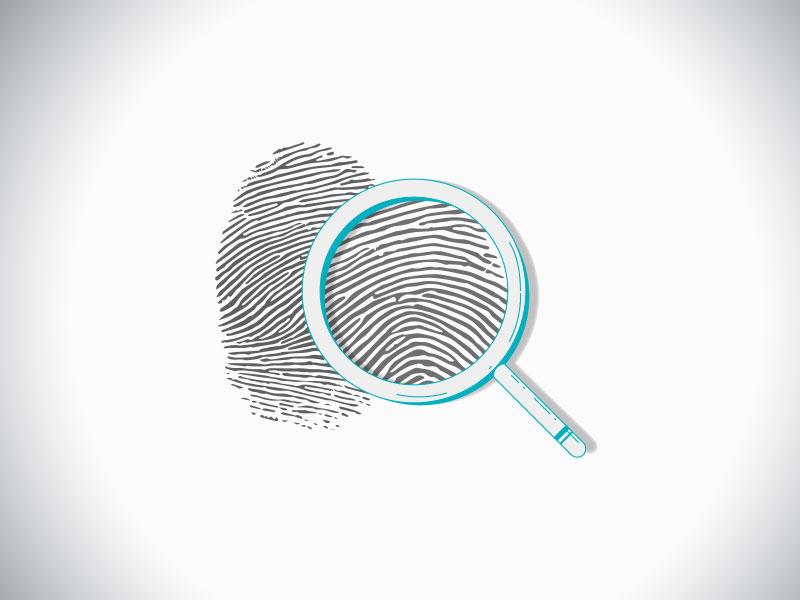 برخورد آیگپ با ناقضین حریم خصوصی