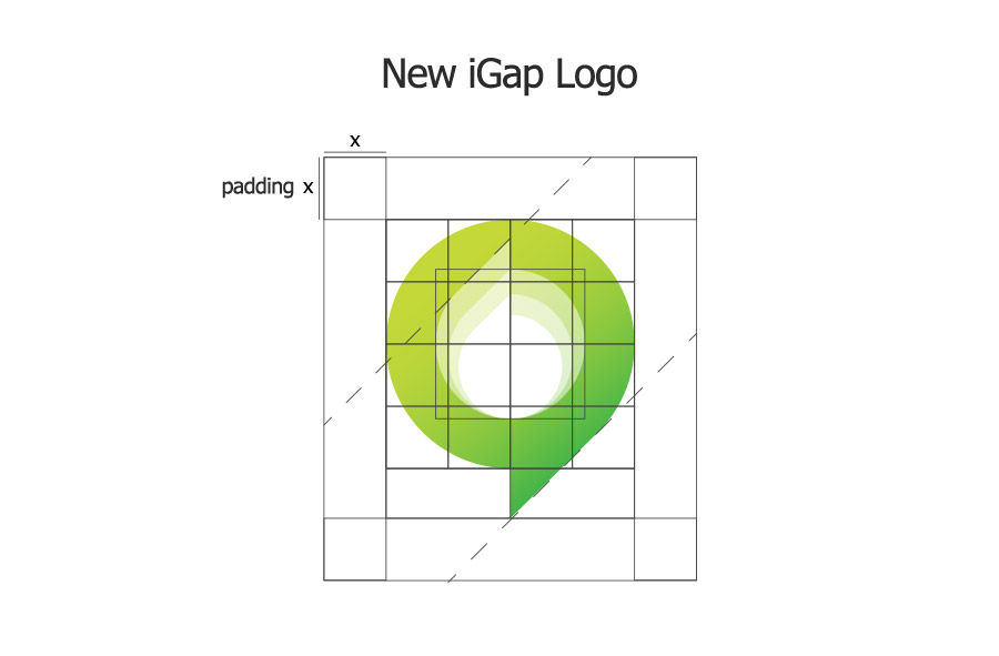 IGap New Logo Part2 2