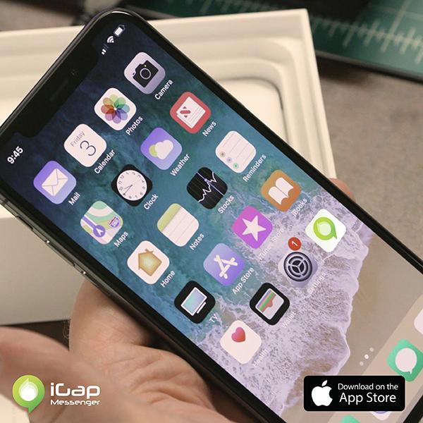 مسدود شدن اپلیکیشن های ایرانی توسط اپل