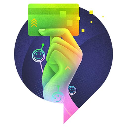 خرید کارت هدیه دیجیتال با نسخه ۶.۲.۰ وب و دسکتاپ